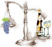 Νομοθεσία κρασιού