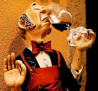 wine-aromas