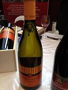Chardonnay Κτήματος Μίγα