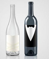 Ασύρτικο - Sauvignon blanc