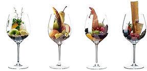 Αρώματα του κρασιού