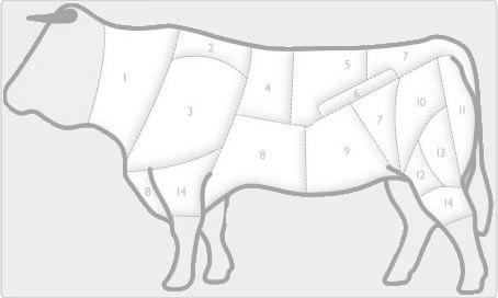 Beef-anatomy.jpg