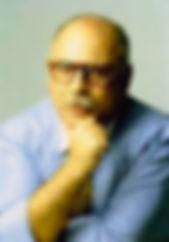 Αλέξανδρος Σακκάς