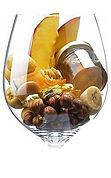 Αρώματα στο κρασί