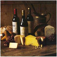 wine-articles (2).jpg