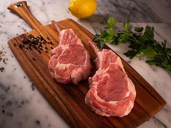 veal_meat.jpg