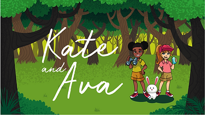Kate and Ava.png