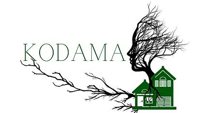 Kodama.png