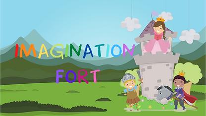 Imagination Fort.png