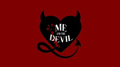 Me and the Devil.png
