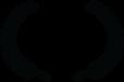 QUARTERFINALIST - ScreenCraft TV Pilot S