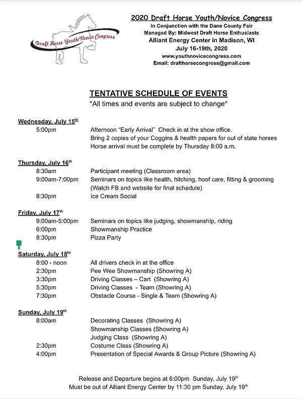 Tentative schedule.jpg