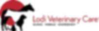 lodi-vet-logo.png