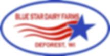 Blue Star Dairy Farms Logo with Oval.jpg