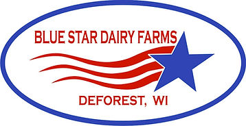 Blue Star Dairy Farms Logo with Oval.jpg
