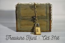 Treasure Hunt - Oct 31st.png