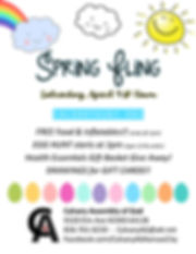 Spring Fling Flyer 2020 large.jpg