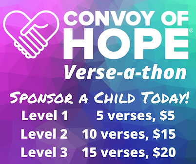 Verse-a-thon (1).png