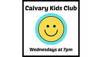 calvary kids club announcement slide.jpg