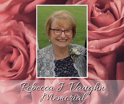 Rebecca J. Vaughn Memorial (3).png