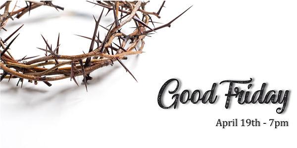 Easter invites.jpg