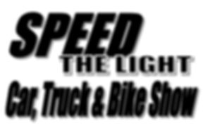 speed the light car show logo for web.jp