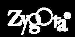 לוגו זיגוטה copy.png