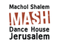 MASH logo.png