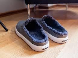 slipper azul.jpg