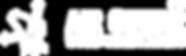 AirGuitarWorldChampionships-Logo.png