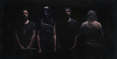 Igorrr - Full Band 01 2017 - Credits - S