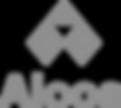 Alcoa_logo_2016.png