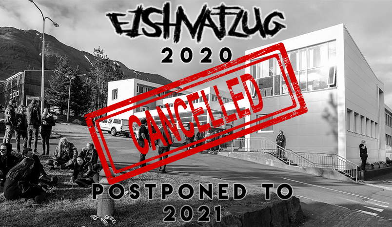 EF-CANCELED.png