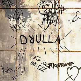 Drulla album cover_FINAL_online.jpg