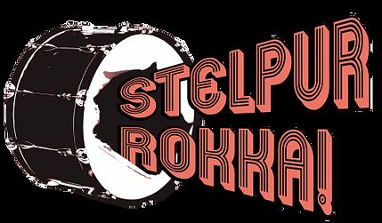 logo-rokksumarbudir.png