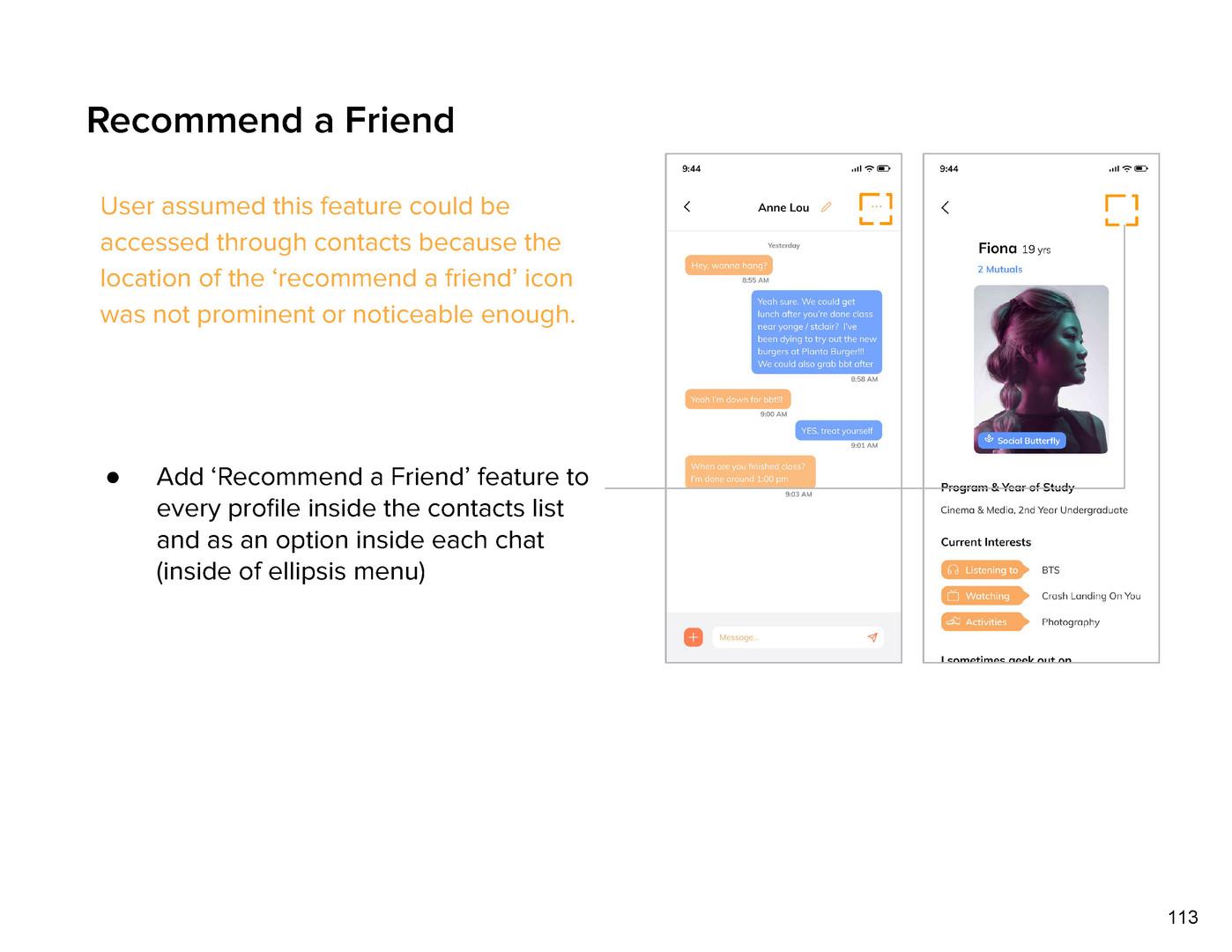 Befriend_PhaseThree_Page_42.jpg