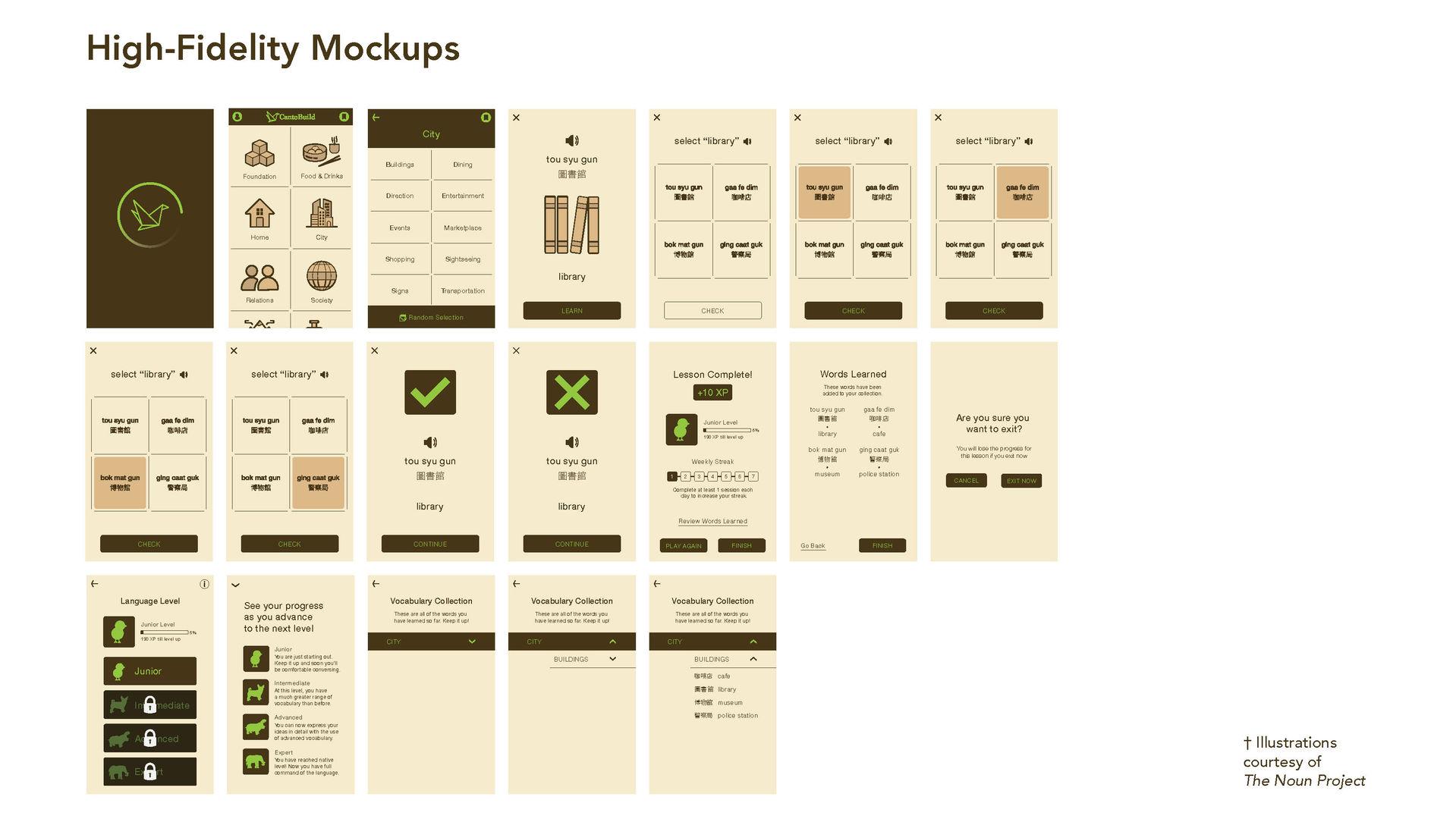 Mockups_ForExport_Page_3.jpg