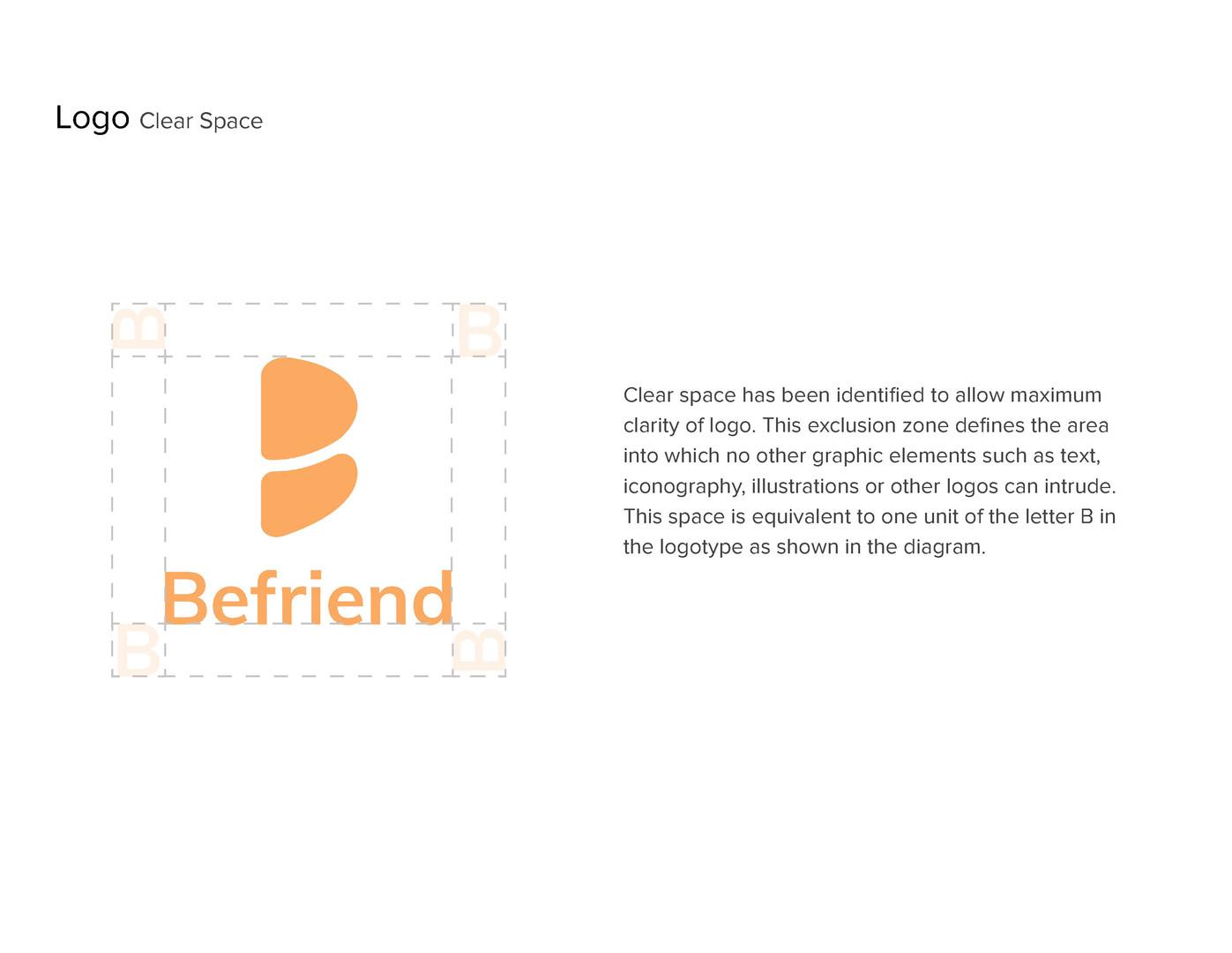 Befriend_StyleGuide_Page_04.jpg