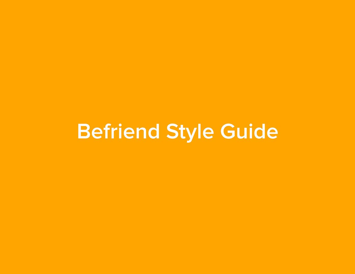Befriend_StyleGuide_Page_01.jpg