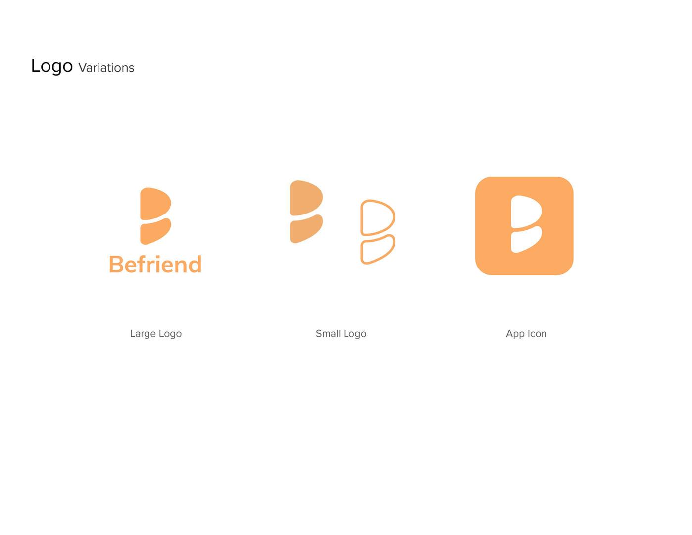 Befriend_StyleGuide_Page_05.jpg