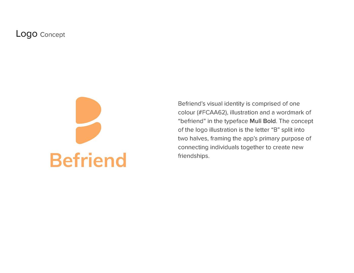 Befriend_StyleGuide_Page_03.jpg