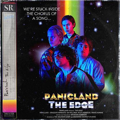 Panicland-TheEdge.jpg