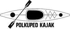 Polkuped kajak.png