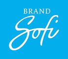 logo-brand-sofi.jpg
