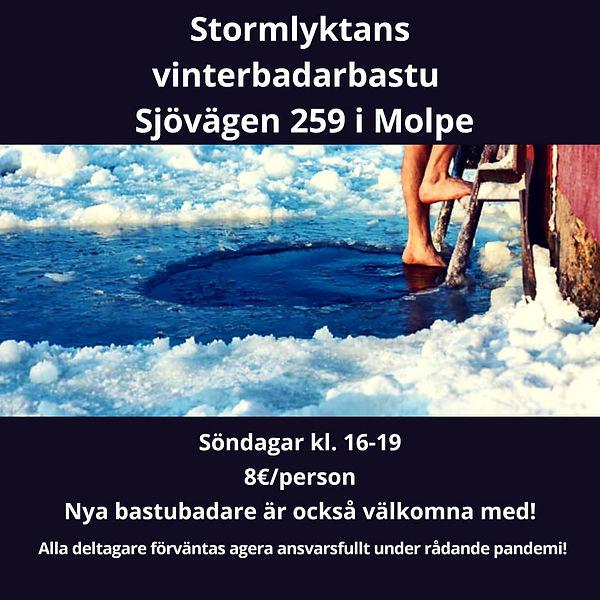vinterbad svenska.jpg
