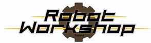 logo robot workshop.jpg