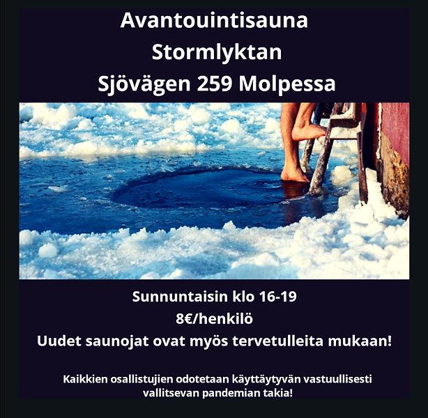 vinterbad finska.jpg