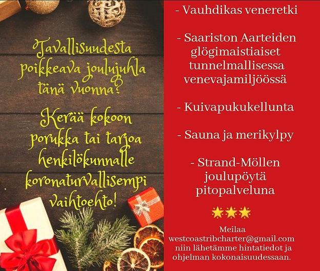 julfest%2520finska_edited_edited.jpg