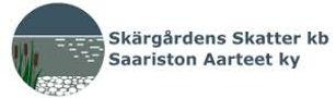 logo skärgårdens skatter.jpg