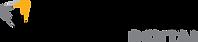 carestream-dental-logo.png